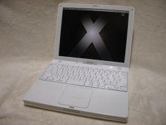 iBookG4